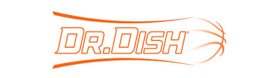Dr. Dish Basketball Shooting Machines
