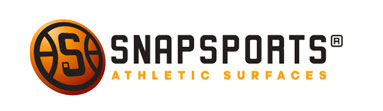 SnapSports athletic surfaces