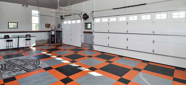 carpeting floor solutions gallery phoenix flooring l garage ideas