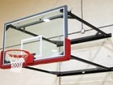 Basketball Equipment and Accessories