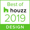 Total Sport Solutions was awarded Best Design for 2019
