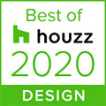 Total Sport Solutions was awarded Best Design for 2020